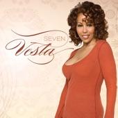 Vesta Williams - Better Days