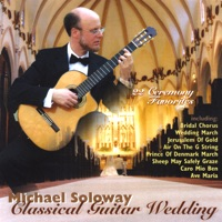 Classical Guitar Music For Romantic Wedding Ceremony By Andrei Krylov On Apple Music