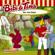 Bibi und Tina - Folge 15: Der rote Hahn