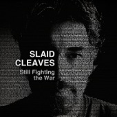 Slaid Cleaves - Go for the Gold