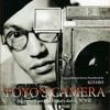 Toyo s Camera Original Motion Picture Soundtrack