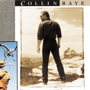 Collin Raye - In This Life