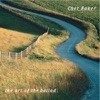 The Art of the Ballad, Chet Baker