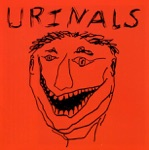 Urinals - I'm a Bug