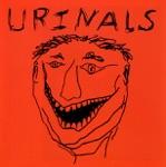Urinals - Ack Ack Ack Ack