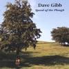 Dave Gibb - A Dissied Lady's Dream of Revenge