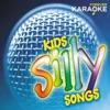 Forever Karaoke: Kids Silly Songs (Digital Version) ジャケット写真