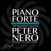 Peter Nero - Night and Day
