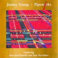 Pipeworks by Jimmy Young on Apple Music