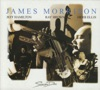 You Are My Sunshine  - James Morrison