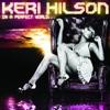 Keri Hilson - Knock You Down Song Lyrics