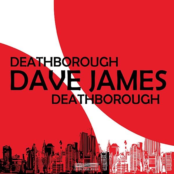 Deathborough - EP