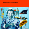 Domenico Modugno - Domenico Modugno Grafik