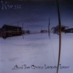 Kyuss - Thee Ol' Boozeroony