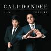 Cali y El Dandee - Yo Te Esperaré ilustración