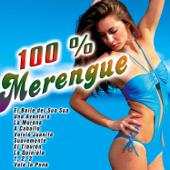 100 % Merengue