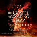 The Gospel According To Jazz - Chapter III