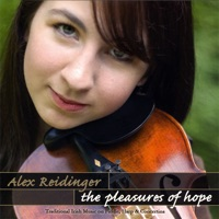 The Pleasures of Hope by Alex Reidinger on Apple Music