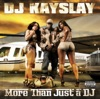 DJ Kay Slay - Kay Slayd'em (feat. Uncle Murda Mistah Fab & Grafh)