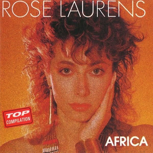 Rose Laurens Africa