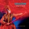 Dralion, Cirque du Soleil