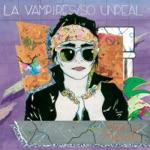 LA Vampires & Matrix Metals - Don't Dance Alone