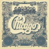 Chicago VI (Remastered) ジャケット写真