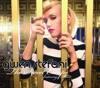 The Sweet Escape - EP, Gwen Stefani