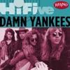 Rhino Hi-Five: Damn Yankees - EP, Damn Yankees