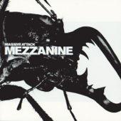 Teardrop-Massive Attack