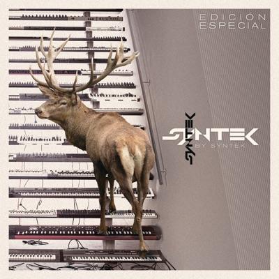 Syntek (Edición Especial) - Aleks Syntek