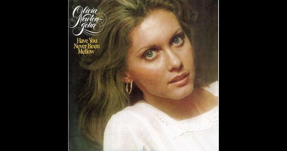 オリビア・ニュートン=ジョンの作品 - Olivia Newton-John albums discographyForgot Password