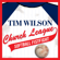 Church League Softball Fistfight - Tim Wilson