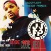 Boom! Shake the Room by DJ Jazzy Jeff & The Fresh Prince