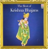 The Best of Krishna Bhajans