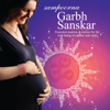 Sampoorna Garbh Sanskar songs