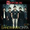 Repvblik - Sandiwara Cinta artwork