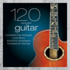 120 Great Acoustic Guitar Songs - Various Artists
