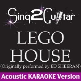 recipe: lego house karaoke [22]