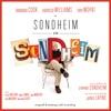 Sondheim on Sondheim Original Broadway Cast Recording