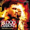 Blood Diamond (Original Motion Picture Soundtrack), James Newton Howard