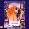 Evil Under the Sun (Music from the Original Soundtrack), Cole Porter