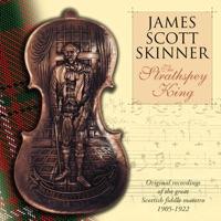 The Strathspey King by James Scott Skinner on Apple Music