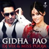 Gidha Pao - Single