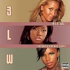 Feelin' You (feat. Jermaine Dupri) - Single, 3LW