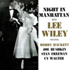Night in Manhattan (Remastered) ジャケット写真