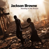 Jackson Browne - Which Side?