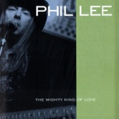 Phil Lee - A Night In The Box