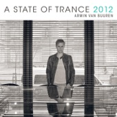 A State of Trance 2012