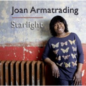 Joan Armatrading - I Want That Love